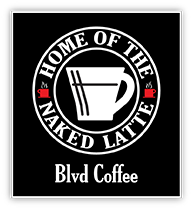 Blvd Coffee - Blvd Bakery